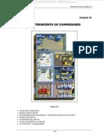 manual-mantenimiento-compresores-funcionamiento-fallas-causas-soluciones-industrial-tecsup.pdf
