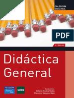 DIDACTICA+GENERALMEDINA