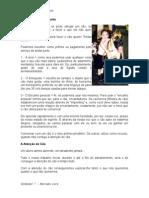 Adestramento - Comando Andar Junto 2pgs - By CHERINHO