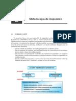 015_082.pdf