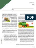 prodieta.ro-colesterolul.pdf