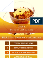6_slide IFRS 3-Bussines Combination