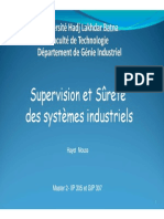 Supervision-14-15-1