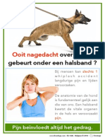 posters web nl