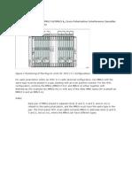 248808423-XPIC-Instalaltion