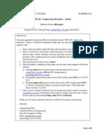 DCC_EGR_140_W_Summer_2012_Midterm_Exam.pdf