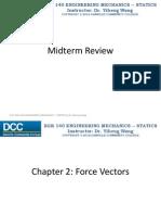 EGR 140 Summer 2012 Midterm Review.pdf