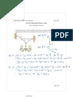 Quiz 2 Answer Key.pdf