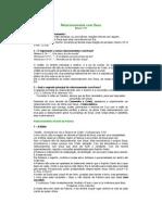 Estudos para células (1-18).doc