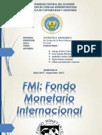 Instituciones Financieras Internacinales.pdf
