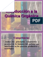 Introducción_a_la_Química_Orgánica_de_civil[1]