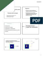 Evaluacion III - 2014