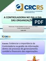 080715_controladoria