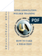 NCPWB-TR-How to Take Weld Test