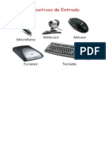 Dispositivos de entrada.docx