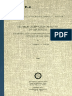 Development of Radiation Resistant Reactor Core Structural Materials