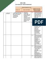 4.Tek. Pemesinan.pdf