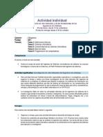 ActividadIndividual2015-II.pdf