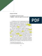 répétition_M44.pdf