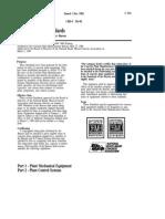 Bleeding PDF