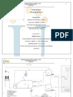 (536796440) Evaluacion Final Proyecto Termodinamica (1).
