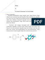 Sintesis Paracetamol