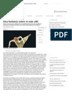 Una fantasía sobre el más allá- falcoff.pdf