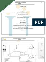 Evaluacion_Final_Proyecto_Termodinamica (1).pdf