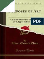 Purposes_of_Art_1000040737
