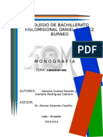 MONOGRAFÍA Génesis Suarez y Gianella Rodríguez