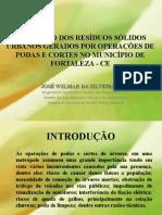Apresentação de Poda e Corte.ppt