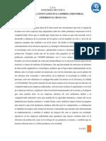 ENSAYO EXPERIENCIA URUGUAYA.pdf