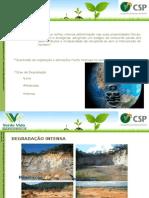 _Apresentação Recuperação de Área Degradada.pptx