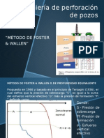Exposición Ingeniería de Perforaciónfinal