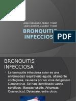bronquitisinfecciosa-100904113658-phpapp01.pptx