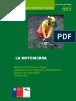 1363716733 Lamo to Sierra Manual