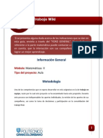 TrabajoWiki-MatematicasII