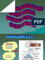 1.2. Estimulantes SNC.pdf