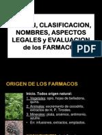 1.2. Origen.Clasifica. Cap.2.pdf