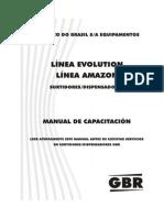 GBR_manual de Programacion