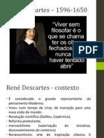 René Descartes - contexto.pdf