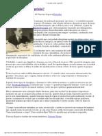 Foucault_ Escola Ou Prisão