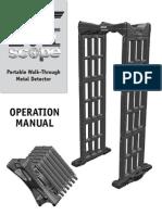 Detector_de_Metales