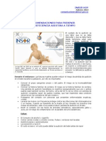 recomendaciones_audicion_insor