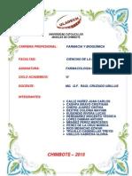 Actividad-01-S1-Tarea-01-Introducción-a-farmacología. (1).pdf