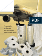 Aviation Apps Brochure Ceramico