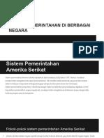 sistem pemerintahan d berbagai negara.pptx