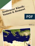 02b classic arch greece-ancient rome-min