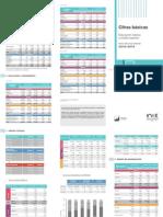 P2M104 CIFRAS BÁSICAS HIDALGO.pdf
