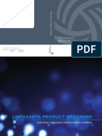 Lintasarta_ProductBrochure